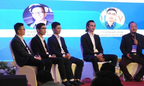 Đa số doanh nghiệp Việt chi dưới 10 triệu mỗi tháng để...