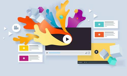 3 gợi ý cho chiến lược video marketing năm 2019