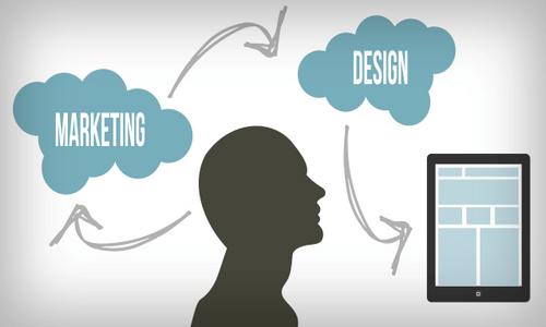 Nike tạo sự khác biệt bằng chiến lược thiết kế và marketing