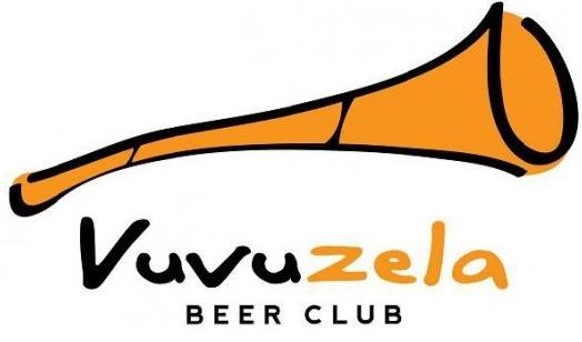 4 cá nhân đứng sau chuỗi lẩu nướng, bia tươi có doanh thu nghìn tỷ