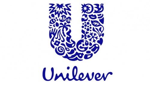 """Tân chủ tịch Unilever Việt Nam: """"Nỗ lực vì một Việt Nam tốt đẹp hơn"""""""