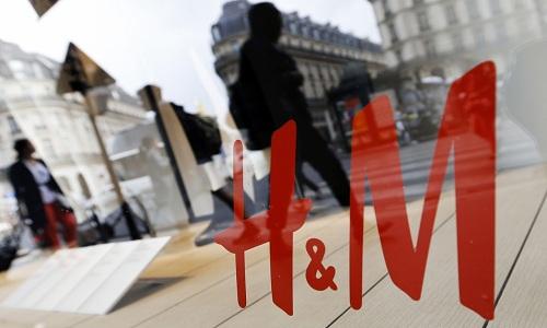 """ZEE - Một agency """"mới nổi"""" được H&M lựa chọn làm đại diện truyền thông tại Việt Nam"""