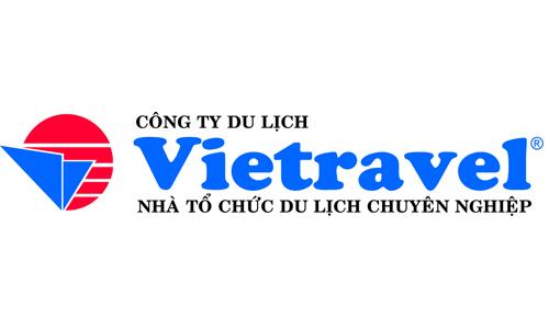 22 năm - Hành trình thương hiệu Việt Nam bước ra thế giới