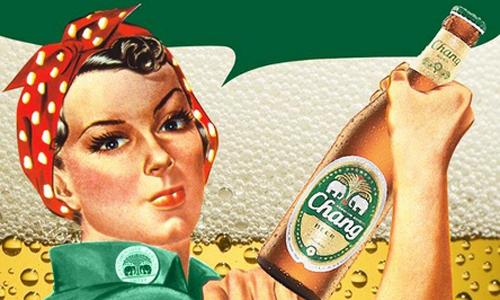 Nếu Thái Bev mua thành công Sabeco, cuộc chơi cho bia Thái tại Việt Nam liệu có rộng mở?