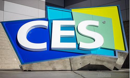 Triển lãm công nghệ CES 2018 sẽ giới thiệu những đồ hi-tech gì?