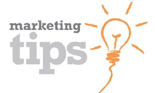 Bí quyết sử dụng phương thức marketing dành cho doanh nghiệp nhỏ