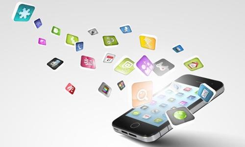 Giải pháp kết nối trực tiếp trong lĩnh vực quảng cáo online