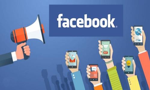 Làm sao để tiếp thị hiệu quả trên Facebook và Google?