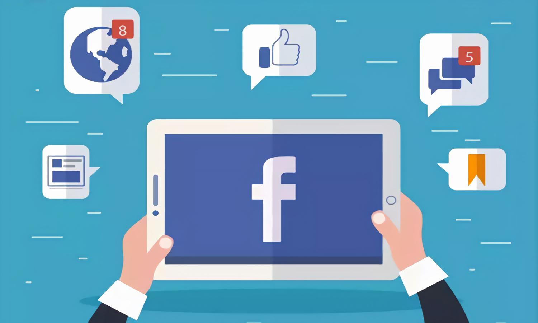 Điều bí mật để các quảng cáo trên Facebook mang lại lợi nhuận