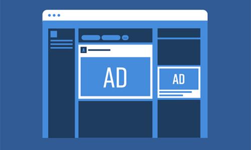 Facebook sắp đưa công nghệ thực tế tăng cường AR vào nền tảng quảng cáo của họ