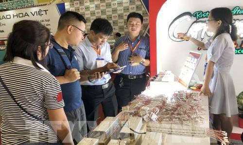 Gần 150 doanh nghiệp tham gia Triển lãm quốc tế VietAd 2018