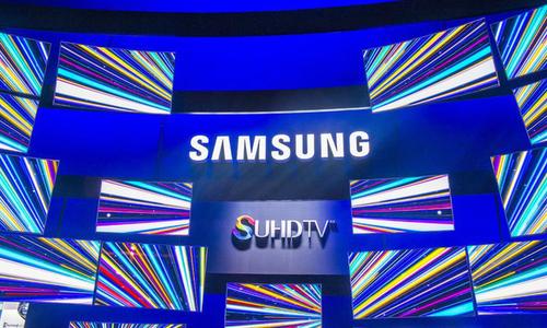 Giá trị thương hiệu Samsung tăng gần 60%, giữ vững vị thế dẫn đầu