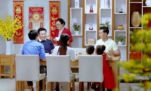 Nước mắm Hoàng Gia: Bước tiến mới đầy tiềm năng cho thương hiệu Việt