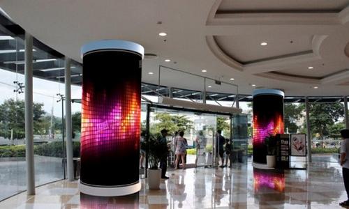 Asia Media Việt Nam dùng công nghệ quảng cáo cho nhiều đối tác lớn