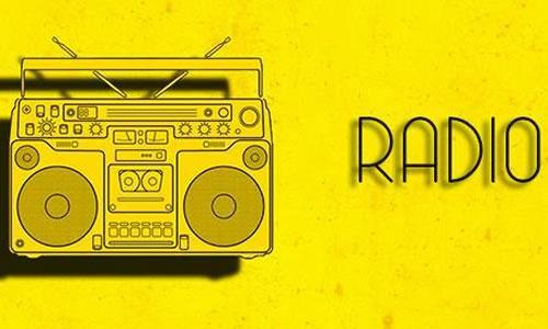 Quảng cáo phát thanh (Radio) là gì?