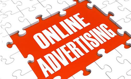 6 cách quảng cáo trực tuyến