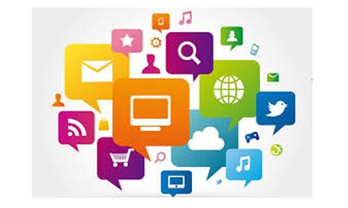 Quy luật quảng cáo trực tuyến