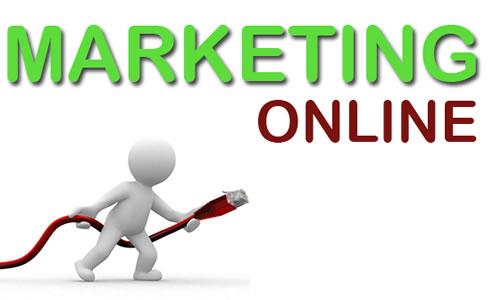 Quảng cáo trực tuyến (Online Advertising – Internet Advertising) là gì?