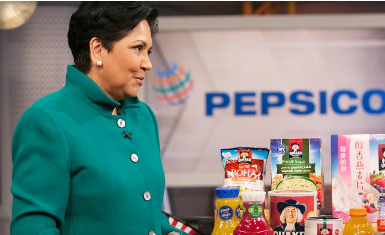 """Trò chuyện với """"Nữ tướng"""" PepsiCo: Biến Tư duy Thiết kế thành Lợi thế cạnh tranh (Phần 2)"""