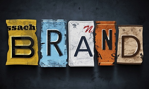 Influencer Marketing: 4 sai lầm hay mắc phải