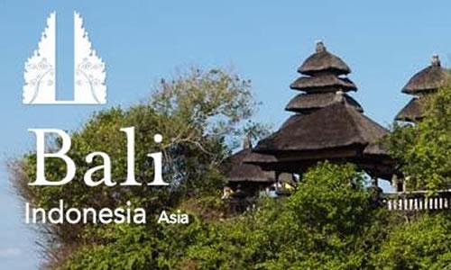 Chương trình dành cho đại biểu tham quan, khảo sát quảng cáo tour khứ hồi TPHCM-Bali