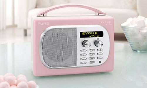 Quảng cáo trên Radio: Làm thế nào để tối ưu hiệu quả