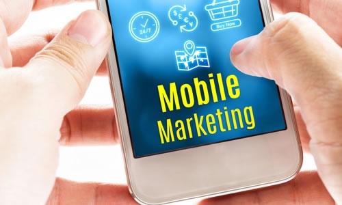 Quảng cáo trên Mobile: Tiền đến từ đâu và như thế nào?