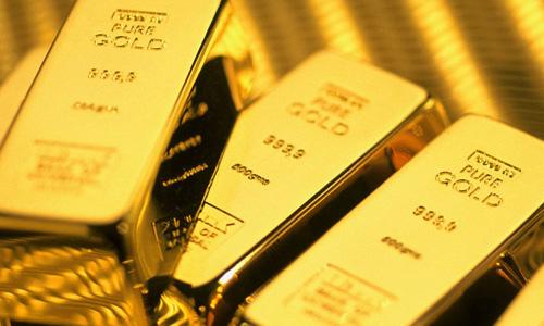 Giá USD, vàng SJC cùng đi lên