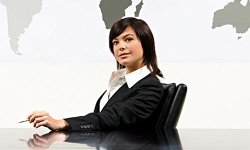 Vì sao doanh nhân nữ bị thanh tra doanh nghiệp nhiều hơn?