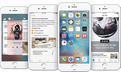 Chặn quảng cáo và cuộc chiến ngầm giữa Apple - Google