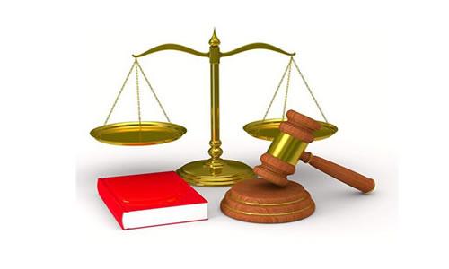 Hiệp hội Quảng cáo Việt Nam lập danh mục pháp lý liên quan tới Luật Quảng Cáo