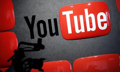 Google thay đổi chính sách sau khi nhiều nhãn hàng lớn rút quảng cáo khỏi YouTube