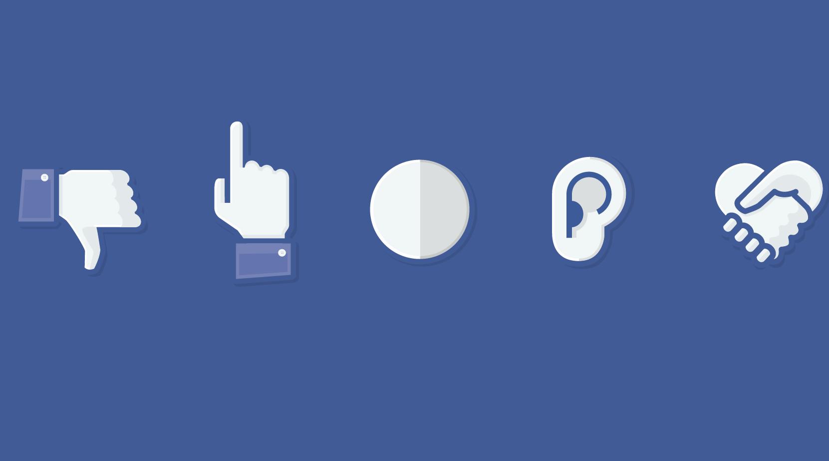 Facebook phát triển công cụ mới cho phép so sánh hiệu quả quảng cáo với TV