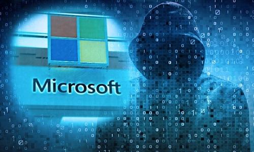 Người tiêu dùng vẫn ủng hộ Microsoft sau sự cố mã độc tống tiền WannaCry