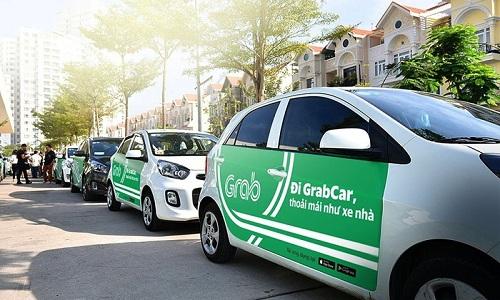 Cuộc đua vòng 2 giữa Taxi Công nghệ và Truyền thống