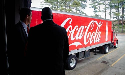 Vì sao Coca-Cola bỏ vị trí Giám đốc Marketing và thay bằng Giám đốc Tăng trưởng?
