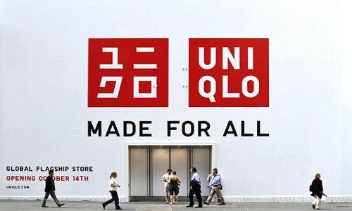 Tạo lối đi riêng: Chiến lược từ các thương hiệu thời trang Uniqlo, Zara và H&M