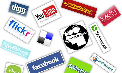 Làm thế nào để khách hàng chấp nhận quảng cáo của bạn?