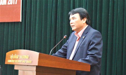 Lâm Đồng bỏ 500.000 USD để xây dựng thương hiệu cà phê