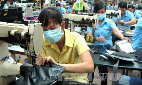 Tăng sức cạnh tranh cho thương hiệu Việt Nam tại thị trường Hàn Quốc