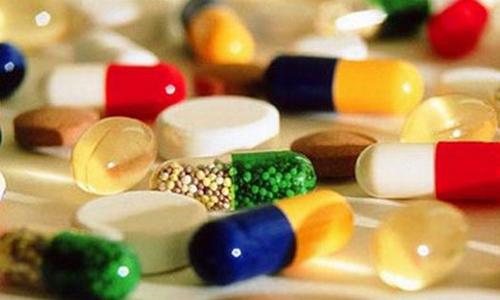 Giảm phí thẩm định quảng cáo thuốc mỹ phẩm