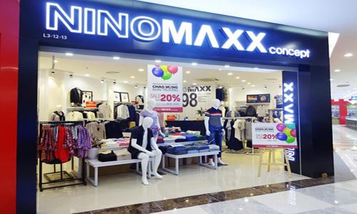 Thời trang Việt đang làm gì sau khi Zara H&M đổ bộ giành thị phần