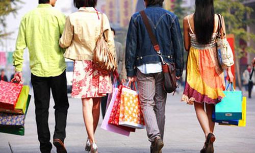 Cuộc chiến thị phần ở châu Á Khi các thương hiệu nội địa làm bẽ mặt những gã khổng lồ đa quốc gia