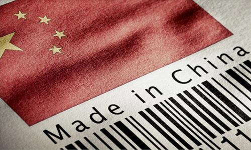 Thương hiệu 'Made in China' liệu đã xóa bỏ được tiếng xấu?