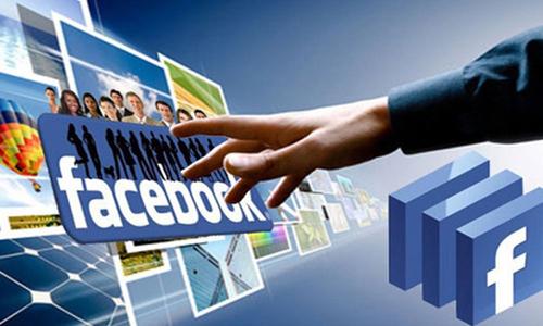 Facebook, Google đè quảng cáo truyền thống: Nộp thuế nhỏ giọt, xử lý thế nào?