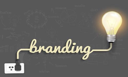 5 lý do cần xây dựng một thương hiệu thay vì quảng bá một sản phẩm