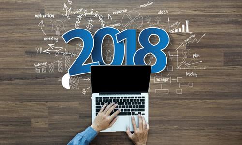 6 yếu tố cần cho marketing năm 2018