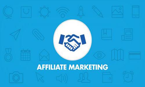 Kiếm tiền online với tiếp thị liên kết là gì?