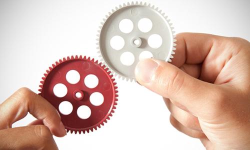 4 cách tích hợp quảng cáo chéo vào chiến lược tiếp thị sản phẩm