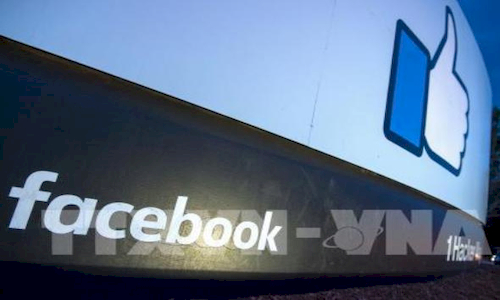 Facebook thừa nhận các hãng quảng cáo có thể sử dụng số điện thoại người dùng